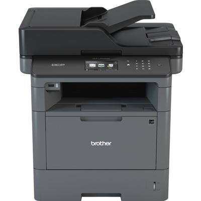 Brother DCP-L5500DN (DCPL5500DNR1)