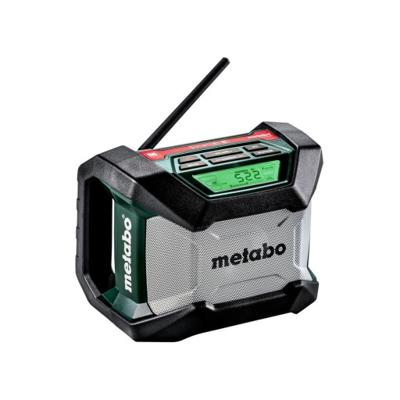 Metabo R 12-18 DAB BT